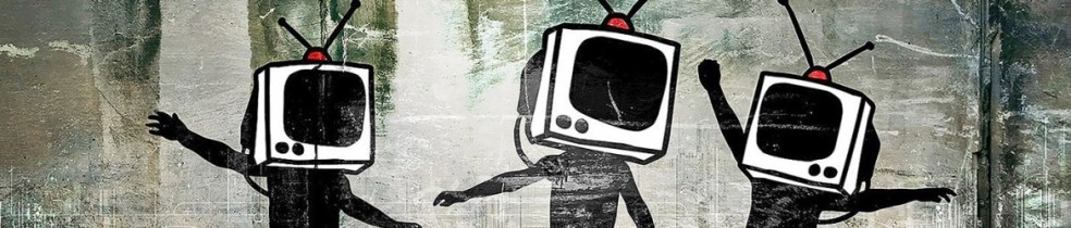 banksy-television-heads